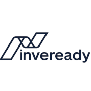 LOGO INVEREADY